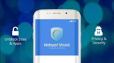 kenapa-hotspot-shield-tidak-bisa-connect-di-android,cara-menggunakan-hotspot-shield-di-hp-android,cara-menggunakan-hotspot-shield-di-iphone,untuk-membuka-situs-yang-diblokir,