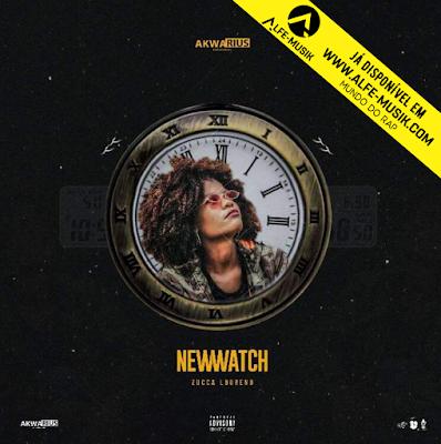 NewWatch By Alfe-Musik Zucca