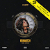 Zucca Loureno - New Watch [Baixar & Ouvir]