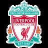 مشاهدة مباراة ليفربول و بروسيادورتموند  بث مباشر اليوم الأحد 21/07/2019 مباراة ودية