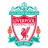 مشاهدة مباراة ليفربول و سبورتنج لشبونة بث مباشر اليوم الخميس 25/07/2019 مباراة ودية