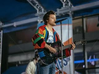 Harry-Styles-cardigan-patchwork-pdf-español