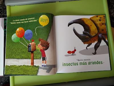 zoo-de-insectos-4