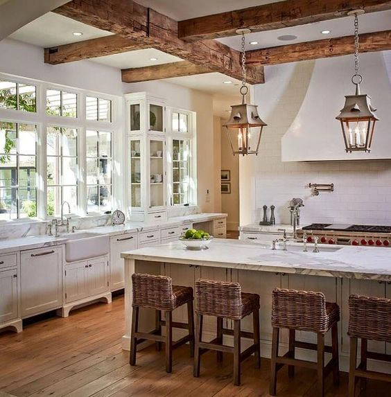 white-kitchens-farmhouse-6
