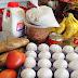 Aumento a productos de la canasta básica, severo golpe para economía de tamaulipecos
