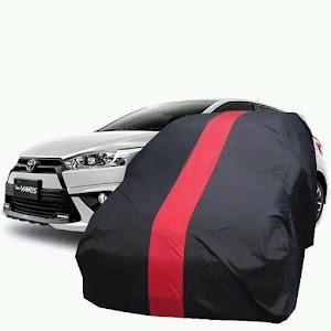 Cover ban dan cover mobil Tangerang kota