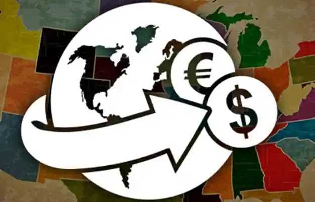 Remittance to Pakistan on Track to Break Records in 2021
