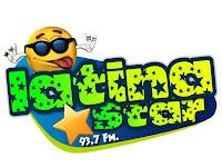 radio latina star