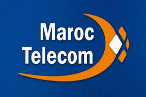 تغريم شركة اتصالات المغرب مبلغ 340 مليون دولار!