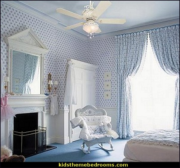 modern victorian bedroom ideas blue bedrooms modern victorian bedroom decorating