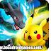 Pokémon Duel Mod Apk