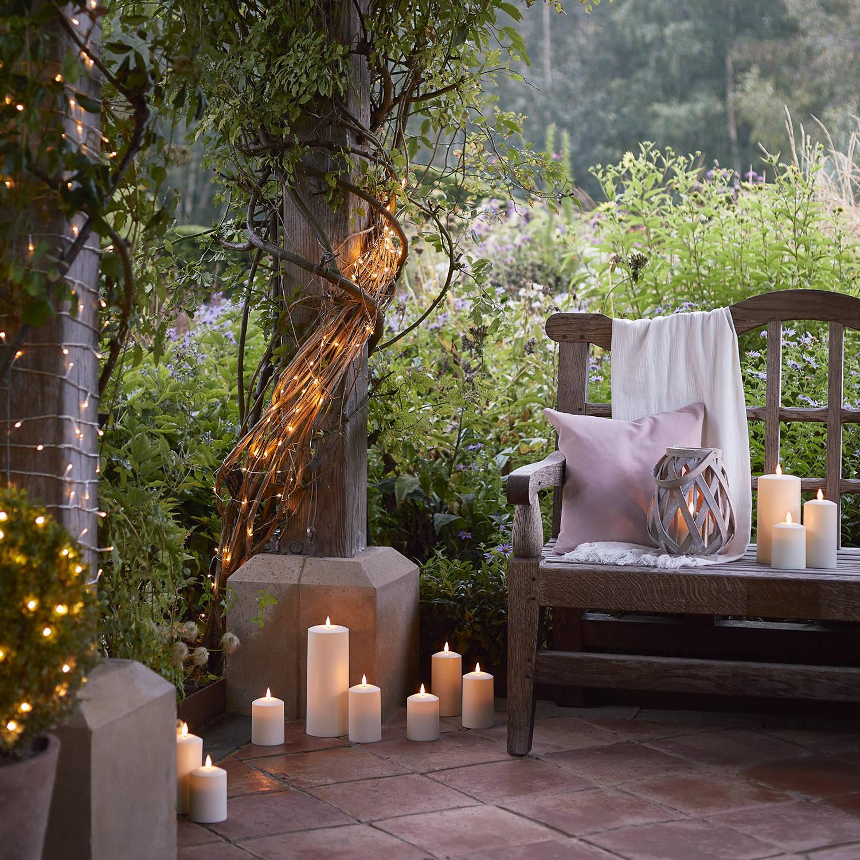 La iluminación que necesita vuestra terraza_17