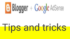 AdSense Approval for Blogger, How to Qualify Your Blog for Adsense, How to Qualify Blogger for AdSense, AdSense Eligibility for Blogger Tips for AdSense Approval, Blogger Template for AdSense Approval, How to Get AdSense Approval on Blogger?  Blogger, AdSense Approval Trick for Blogger, Best Blogger Template for AdSense Approval, Blogger Eligibility for AdSense, How to Qualify AdSense Blog, Tips for AdSense Approval.  How To Qualify Blogger For Adsense, How To Qualify Blogger For AdSense Blogger, How To Qualify Adsense By Blogger