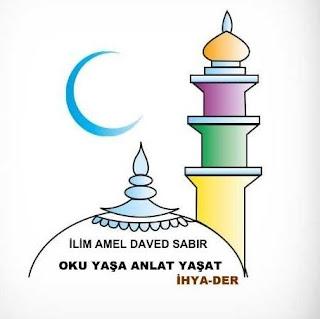 ihya-der.blogspot.com.tr