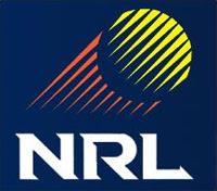 NRL Apprentice Trainee