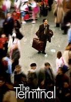 The Terminal 2004 Dual Audio [Hindi-DD5.1] 720p & 1080p BluRay