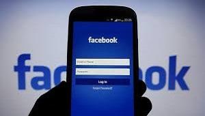Cara Melihat Kata Sandi FB Sendiri