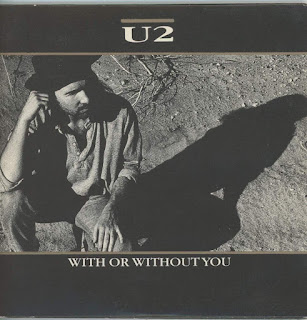 """The Number Ones: U2's """"With Or Without You"""""""
