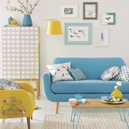 10 Tip Menata Ruang di Rumah Tipe 36 Agar Terlihat Longgar