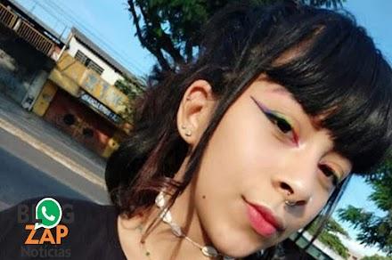 Adolescente foi morta porque a amiga queria saber se era psicopata