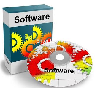 Pc Software download kare