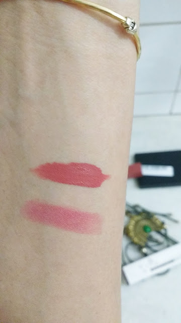 swatches batons