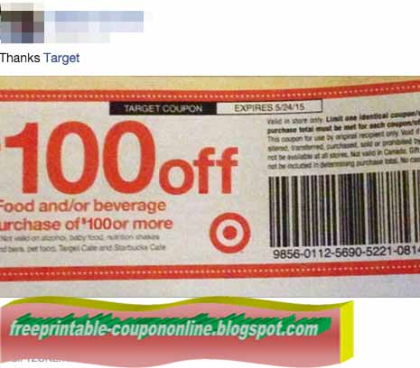 Coupon for target diapers