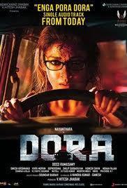 Download Film-Movie-Dora-2017-Full-Movie