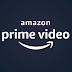 Amazon Prime disponibiliza filme sobre a história do Fluminense em seu catálogo