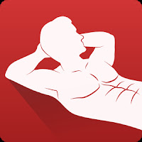 Abs workout Apk Download