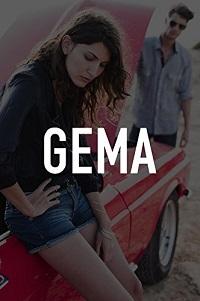 Watch Gema Online Free in HD