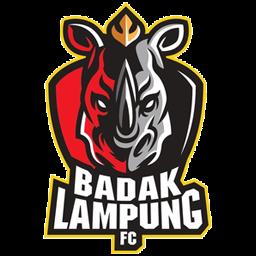 Download Logo DLS Badak Lampung FC