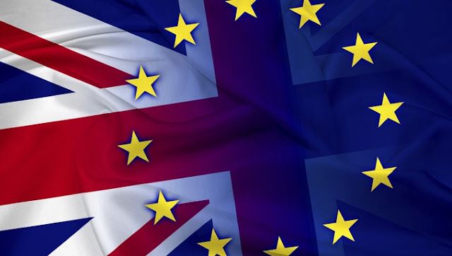 O Brexit poderia deixar um buraco de 20 bilhões de euros no orçamento anual da União Europeia, alertou um alto funcionário de Bruxelas