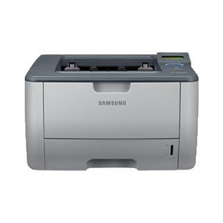 Samsung ML-2855ND Laser Multifunction Printer Driver Download