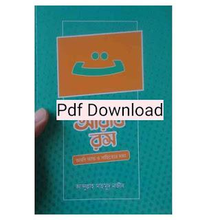 প্রবাসীদের আরবি ভাষা শেখার বই pdf,এসাে আরবি শিখি বই pdf download,আরবি ভাষা শিক্ষা বই pdf,আরবি কথােপকথন pdf,আরবি শব্দার্থ pdf,আরবি কায়দা বই,এসাে আরবি শিখি বই pdf download