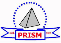 PRISM Mizoram election 2018