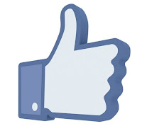 Facebook Fans and Likes