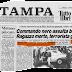 5 marzo 1982: il ferimento e la cattura di Francesca Mambro