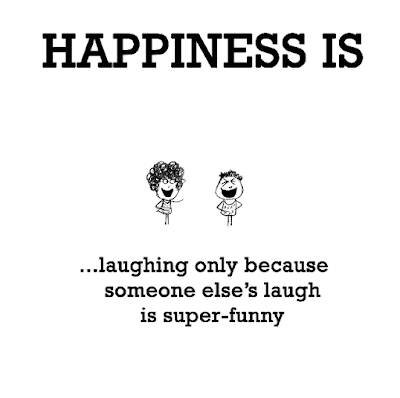 funny inspirational quotes about life and happiness