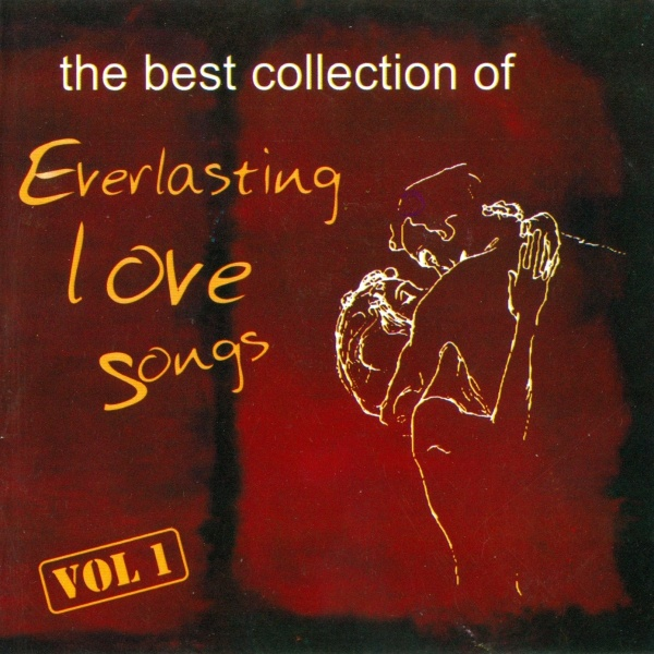 va the best collection of everlasting love songs vol 1 2002 lossless vi t nam. Black Bedroom Furniture Sets. Home Design Ideas