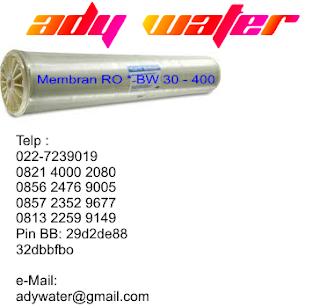 0821 4000 2080 | Jaul Membran Ro 2000 GPD Harga Murah ... Membran Ro 2000 GPD , jual membran ro 2000 gpd murah , ady water jual membran ro 2000 gpd harganya sangat murah ..