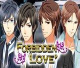 forbidden-love