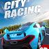 تحميل لعبة City Racing 3D MOD للأندرويد