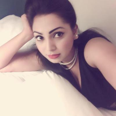 Sadia Jahan Prova Photos