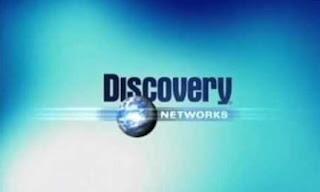 برنامج, متخصص, لإكتشاف, وإختبار, الشبكة, والتحقق, من, سرعة, الاستجابة, Webtile ,Network ,Discovery