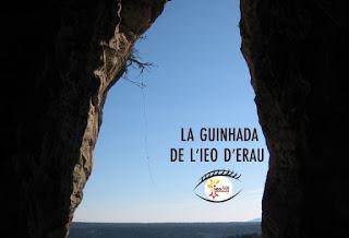 https://radiolengadoc.com/la-guinhada-de-lieo-derau/
