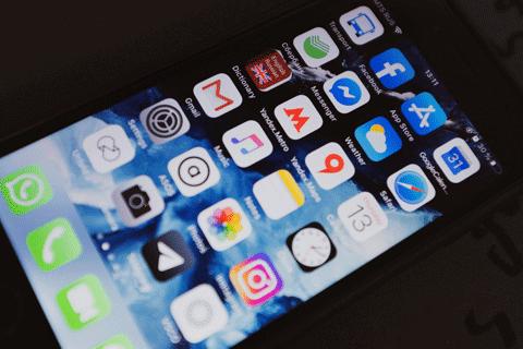 10 أسئلة لمقابلة اختبار تطبيقات الأجهزة المحمولة تحتاج إلى التحضير لها