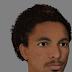 Douglas Luiz Fifa 20 to 16 face