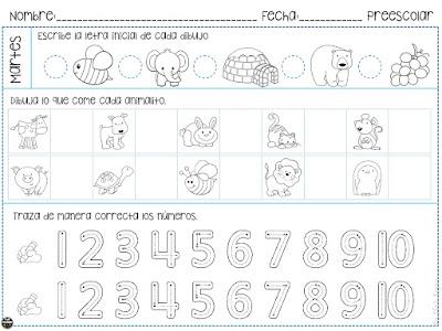 cuaderno-tareas-preescolar