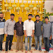 NTR 27 Movie Launch-mini-thumb-2
